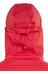 Meru M's Hobart Jacket red